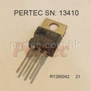 amarillo 9,5mm de ancho envase con 20 unidades! Flachsteckhülse para cable hasta 6,0 mm²